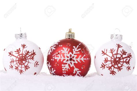 White Christmas Ornament Backgrounds  Happy Holidays. Disney Planes Christmas Decorations. Christmas Decorations Sale Black Friday. White House Christmas Decorations 2012. Christmas Tree Decorating With Ribbon. Cheap Christmas Decorations Online Ireland. Christmas Decorations For Large Windows. Christmas Magnetic Garage Door Decorations Set. Ideas For Christmas Decorations Cheap