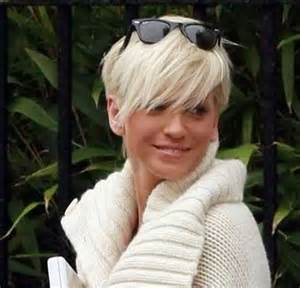 how to style pixie haircut best 25 hairstyles ideas on 5878