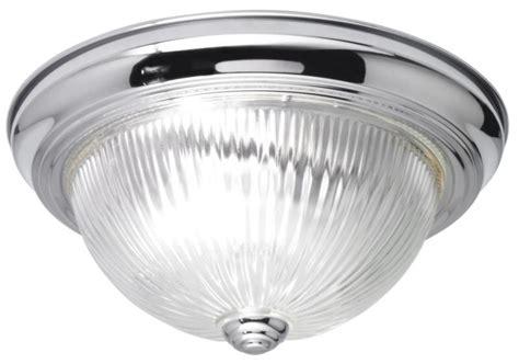 ceiling lights lights by b and q lights by bandq glitz