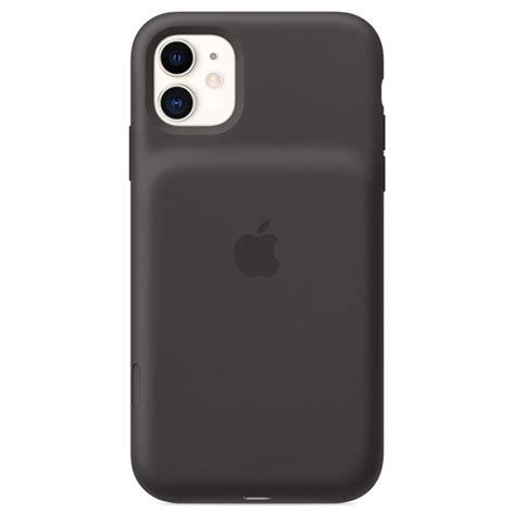 iPhone 11 Apple Smart Battery Case MWVH2ZM/A