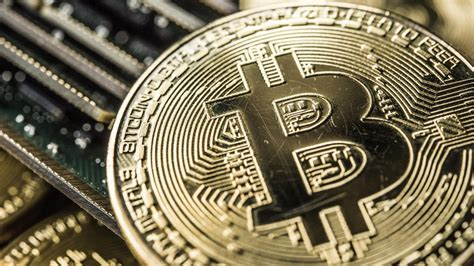 Bitcoin and ethereum's ether are the two largest digital assets by market capitalization and are also among the most liquid. Why Bitcoin has a place in my diversified portfolio | Financial Horse