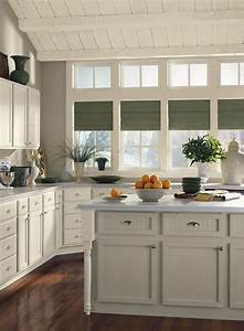 Error ceiling trim gray kitchens and paint colors