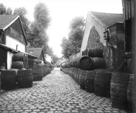 les chais de bercy chez le caviste 2 montagne sainte geneviève 5ème mmmm ton vin