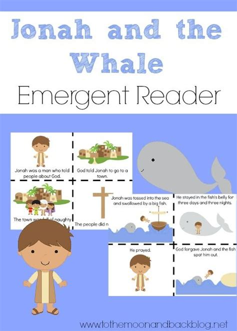 154 best images about jonah and the whale on 304 | f231049038331f7e4b66b9c003b27805 jonah and the whale preschool bible