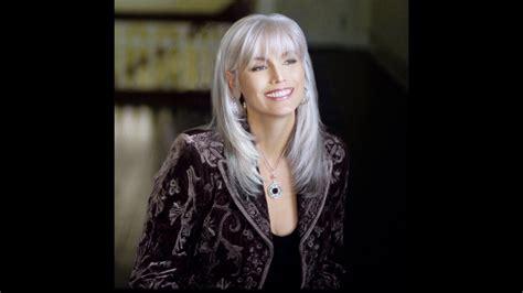 emmylou harris   sing   youtube