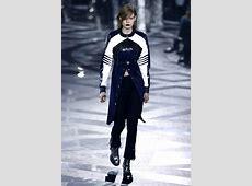 Louis Vuitton FallWinter 20162017 readytowear collection