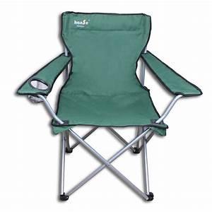Chaise Camping Pliante : chaise de camping charni re pliante du directeur ebay ~ Melissatoandfro.com Idées de Décoration