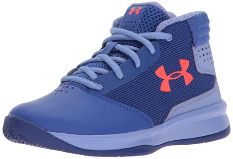 rated  girls basketball shoes helpful customer