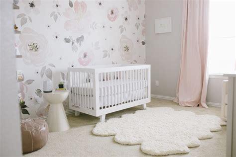 wallpaper   nursery project nursery
