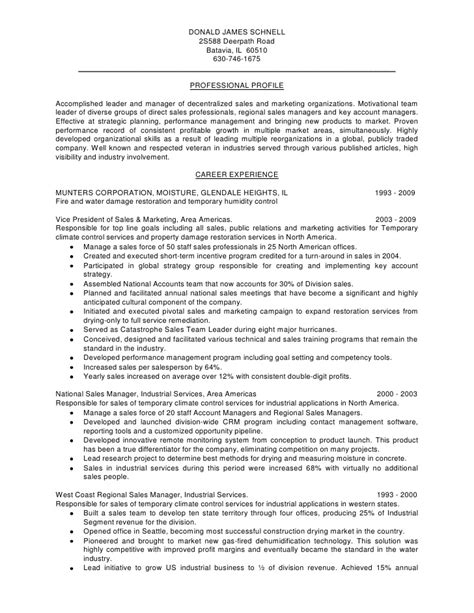 District Loss Prevention Manager Resume by District Manager Loss Prevention Resume Reportz60 Web