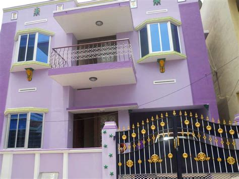 house property for sale in nagercoil realkk