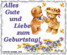 freundschaftssprüche zum geburtstag german alles gute zum geburtstag 5 oriza net portal poems