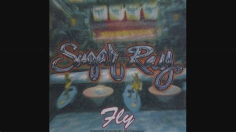fly sugar ray without supercat youtube