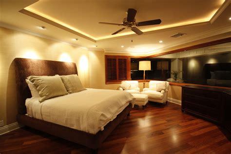 unique bedroom ceiling lights appealing master bedroom modern decor with wooden floors