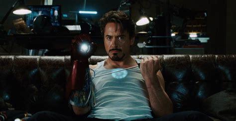 Iron Man 2 Sunglasses Tony Stark   Louisiana Bucket Brigade