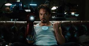 In defense of Team Iron Man: Tony Stark is not the bad guy