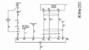 Xm Radio Wiring Diagram