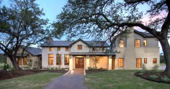 images hill country house plans luxury rustic house plan designer house design and