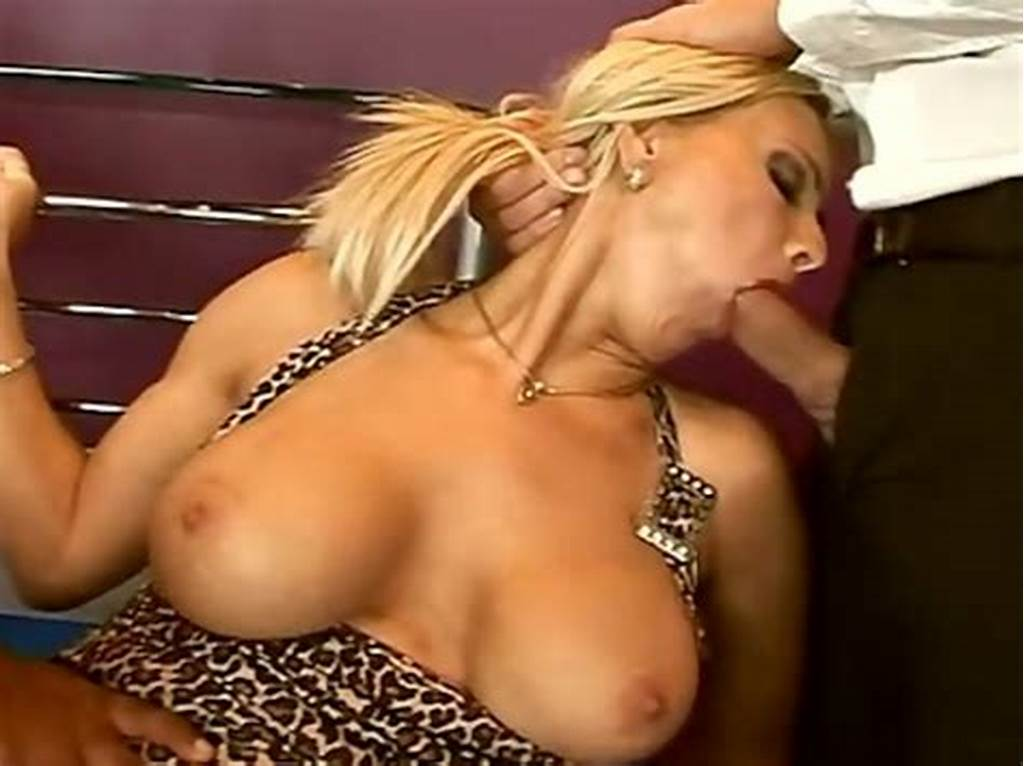 #Winnie #Fucked #By #Barman #And #Hubby
