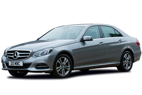 mercedes  class saloon review carbuyer