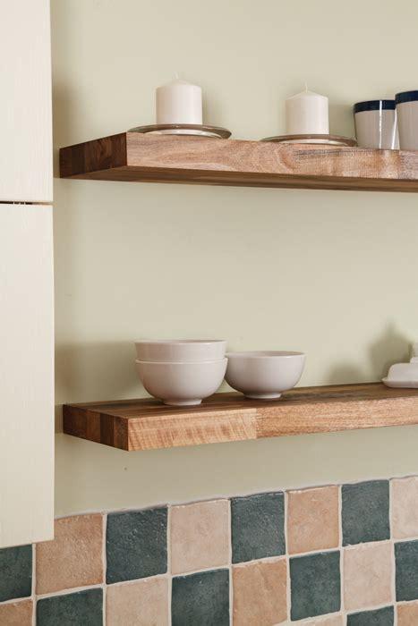 wooden kitchen shelves gallery worktop express