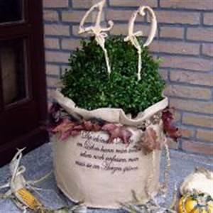 Rosen Im Topf überwintern : winterschutz rosen richtig berwintern ~ Orissabook.com Haus und Dekorationen