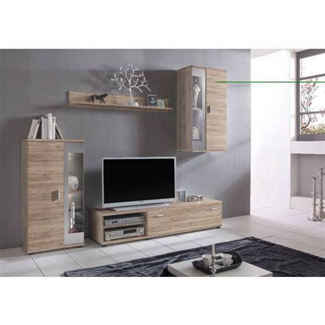 meuble cuisine 120 meuble tv fox séjour meuble tv
