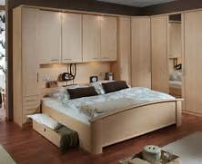 Fitted Bedroom Design by Wickes Kitchens Sale Related Keywords Suggestions Wickes Kitchens Sal