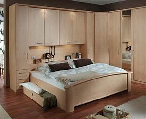 best bedroom furniture for small bedrooms small room With furniture ideas for small bedroom