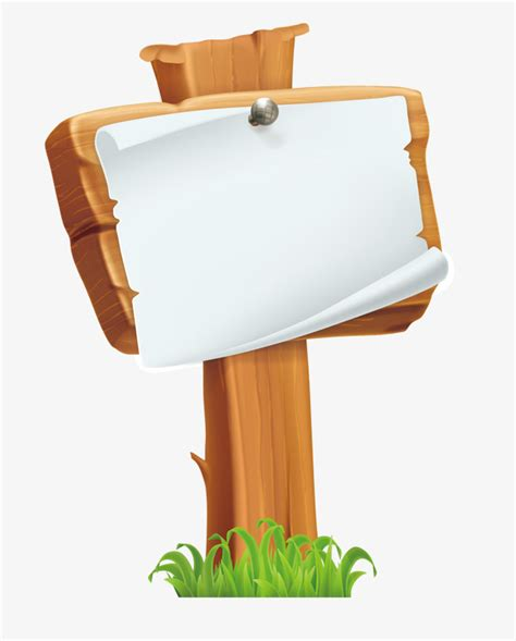 Cartoon Farm Wooden Signs Vector Png, Cartoon Sign Board. Mmr Signs. Camphor Signs. Puberty Signs. Check Signs. Ohs Signs. Alignment Signs. World Road Signs Of Stroke. One Handed Signs