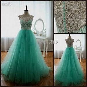 Tiffany blue wedding dress naf dresses for Tiffany wedding dress