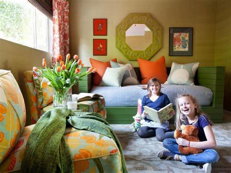 feng shui chambre d enfant chambre d enfant un espace feng shui pour l avenir de nos