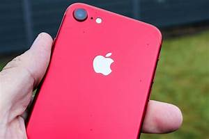 Apple iPhone 7 128GB, priceRunner