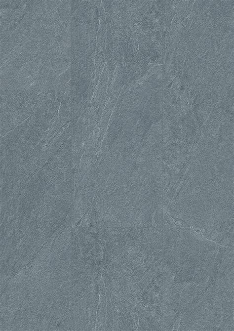slate grey pergo living expression light grey slate laminate flooring