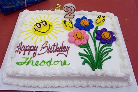 costco cake designs costco birthday cake designs and pictures order bakery