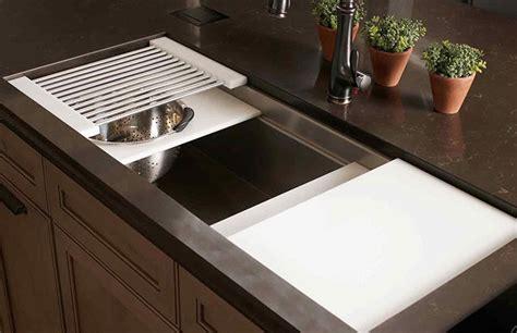 non scratch kitchen sinks non scratch kitchen sinks funcraft kitchen 3551