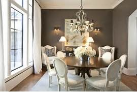 Dining Room Luxury Interior Design Dining Room Ideas Feature Circle Table In Cabinet Lighting Elegant Luxury Dining Room Set By AltaModa Alluring Dining Room Designs 2014 Modern Dining Room Designs Of Table Property With Contemporary Design And Luxury Accents Decor Advisor