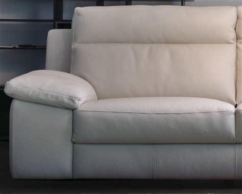 Calia Sofa by Calia Italia Sofa