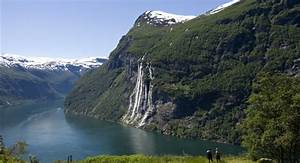 Norwegen Ferienhaus Fjord : norwegen ~ Orissabook.com Haus und Dekorationen