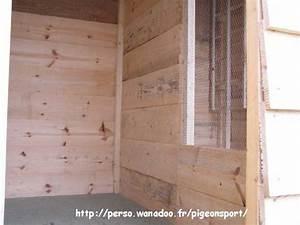 Faire Une Cloison En Bois : comment faire une cloison en bois cloisons diy amovibles avec cordes et rubans with comment ~ Melissatoandfro.com Idées de Décoration