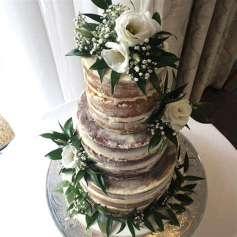 vanilla pod bakery wedding cakes cheltenham