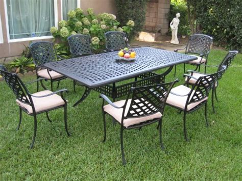 patio patio dining sets on sale home interior design