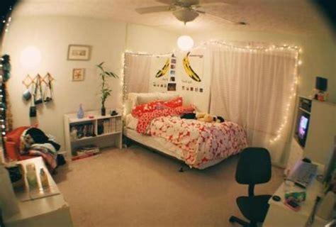 Teenage Bedroom Decorating Ideas   Interior design