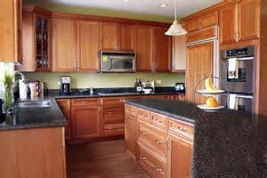 yellow and brown kitchen ideas kitchen design gallery yellow wall painted brown wooden