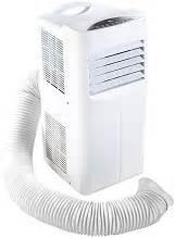 Mobile Klimaanlage Test 2015 : 9klimager te und klimaanlagen test 2018 ~ Watch28wear.com Haus und Dekorationen