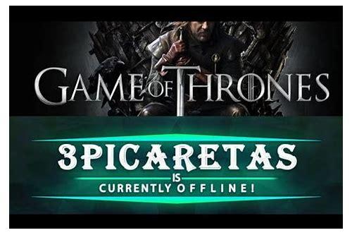 baixar grátis de felspire game of thrones