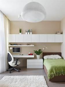 Kinderzimmer Kleiner Raum : die 25 besten ideen zu jugendzimmer auf pinterest jugendarbeit raum jugendgruppe zimmer und ~ Sanjose-hotels-ca.com Haus und Dekorationen