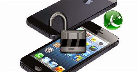 how to jailbreak an iphone 5c how to jailbreak your iphone 5s 5c 5 4s 4 on ios 7