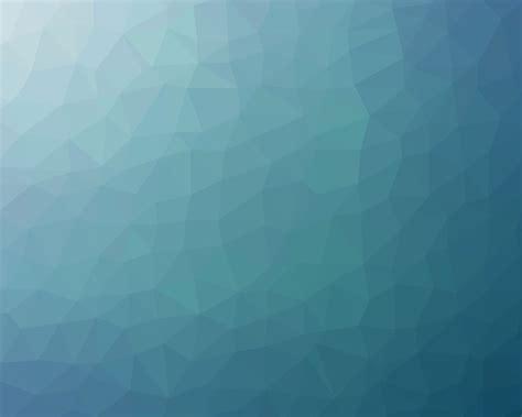 wallpaper  desktop laptop vp polygon blue green