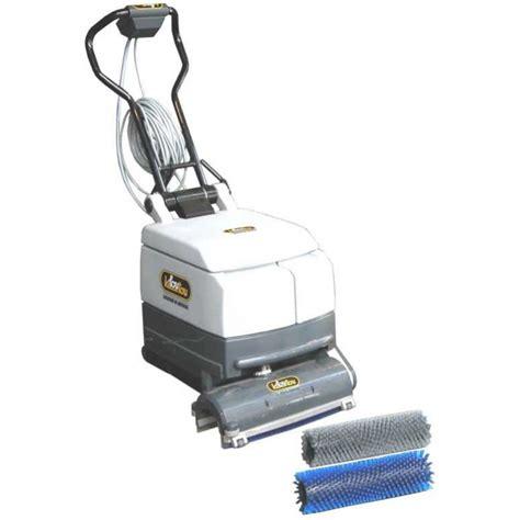 location machine nettoyage carrelage m 233 canisme chasse d eau wc